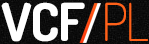 logo vcfpl